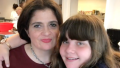 alex-guarnaschellis-kids-meet-the-celeb-chefs-daughter-ava