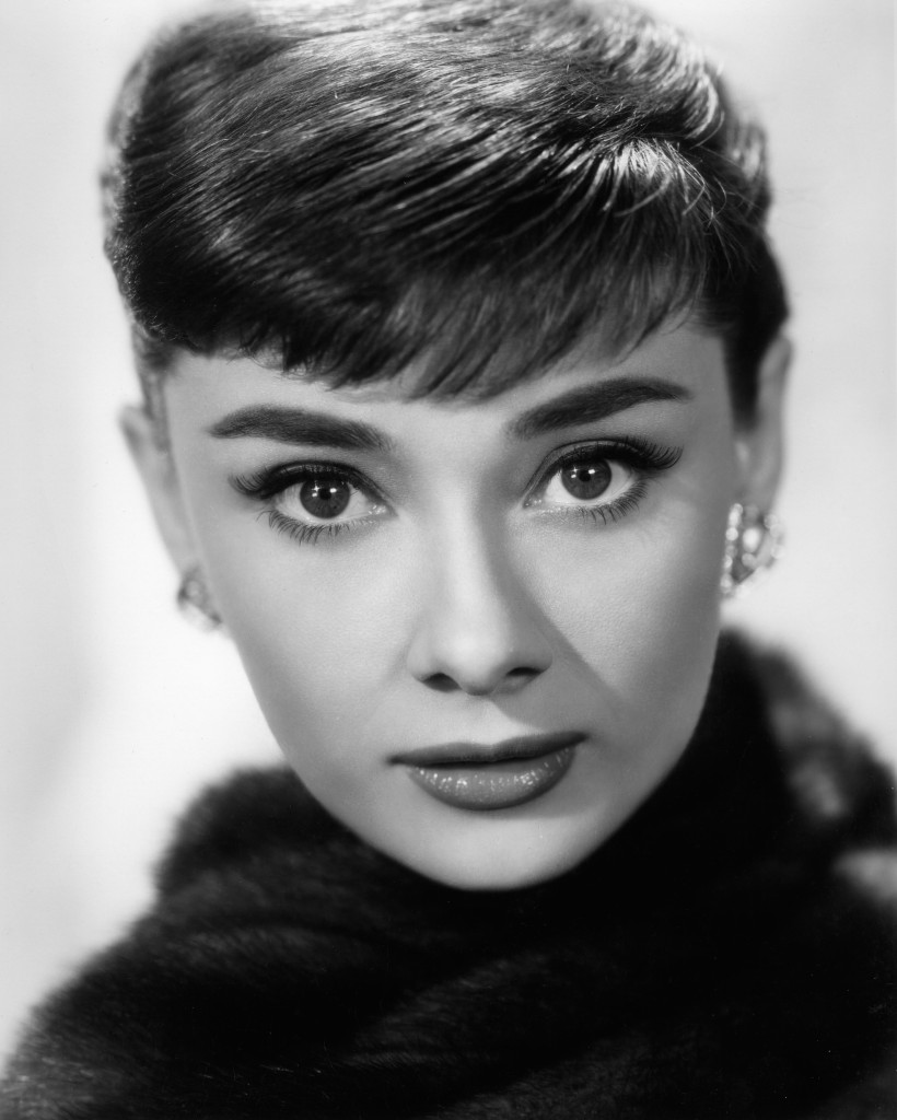 audrey-hepburn-turned-her-childhood-pain-into-a-lifes-purpose