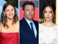 ben-afflecks-dating-history-from-jen-garner-to-ana-de-armas