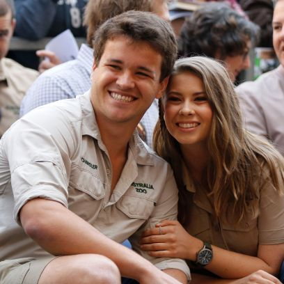 bindi-irwin-gives-birth-to-baby-no-1-with-chandler-powell