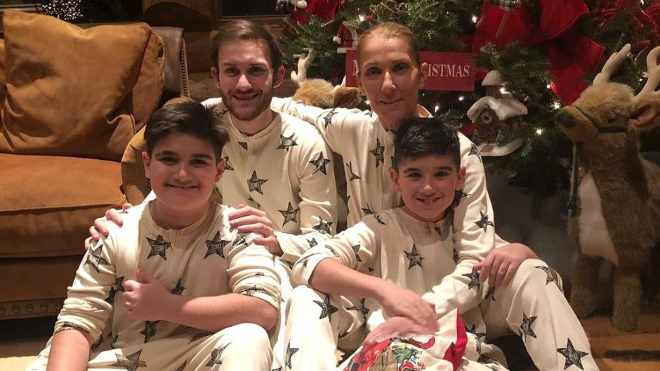 celine-dions-3-kids-meet-sons-rene-charles-nelson-and-eddy