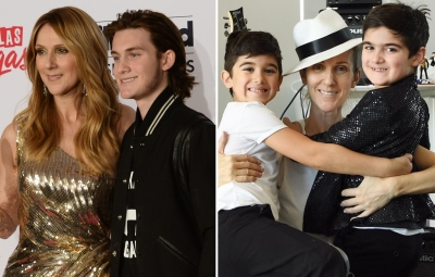 celine-dions-rare-photos-with-her-3-kids-through-the-years