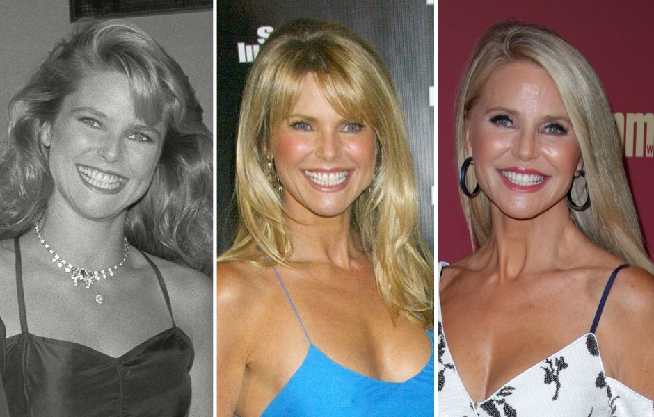 christie-brinkley-young-to-now-see-transformation-photos