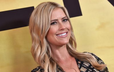 christina-anstead-net-worth-flip-or-flop