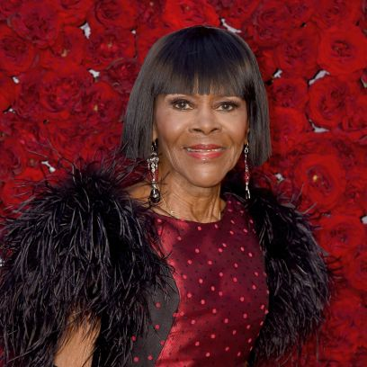 cicely-tysons-net-worth-how-much-money-did-late-star-make