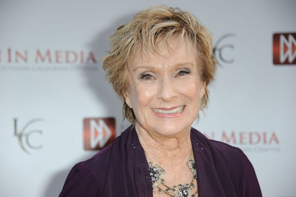 cloris-leachmans-net-worth-how-much-money-did-she-make