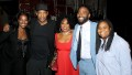 denzel-washingtons-best-parenting-quotes-about-his-4-kids