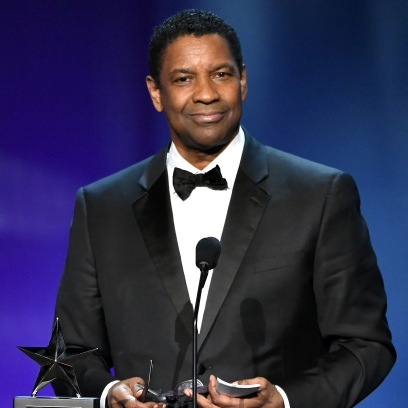 denzel-washingtons-net-worth-how-much-money-does-he-make