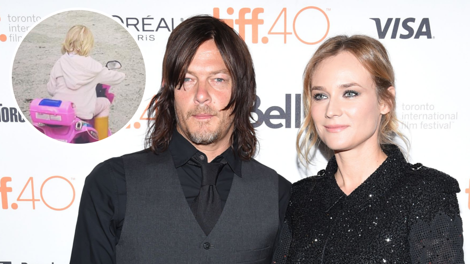diane-kruger-and-norman-reedus-rare-photos-of-their-daughter