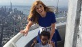 does-connie-britton-have-kids-meet-her-adopted-son-eyob