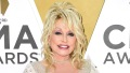 dolly-parton-75th-birthday