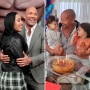 the-rocks-kids-get-to-know-dwayne-johnsons-3-daughters