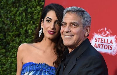 george-clooney-on-life-in-lockdown-with-wife-amal-and-twins