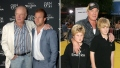 james-caans-kids-meet-the-actors-5-adult-children