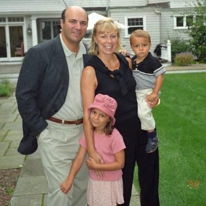kevin-olearys-kids-meet-daughter-savannah-and-son-trevor