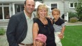 kevin-olearys-kids-meet-daughter-savannah-and-son-trevor