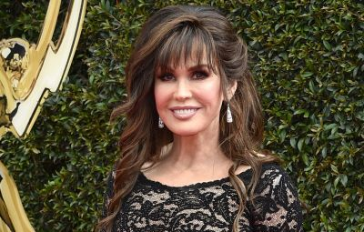 marie-osmond-doesnt-stress-over-staying-healthy-in-her-60s