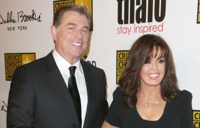 marie-osmond-is-loving-time-with-husband-steve-amid-pandemic