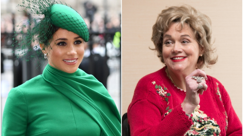 meghan-markle-isnt-bothered-by-samantha-markles-book