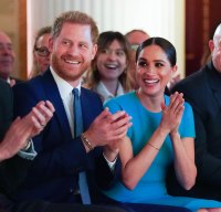 meghan-markle-prince-harry-reveal-gender-of-baby-no-2