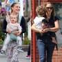 natalie-portmans-kids-meet-her-children-with-husband-ben