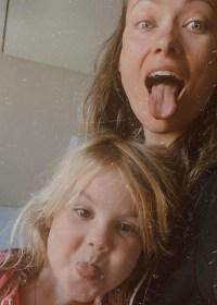 olivia-wilde-and-jason-sudeikis-2-kids-meet-otis-and-daisy