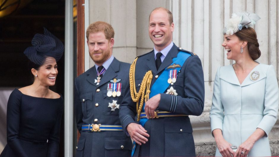 prince-harry-prince-william-reconnected