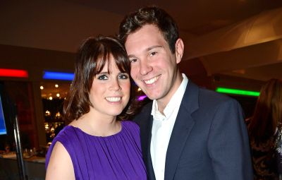 princess-eugenie-gives-birth-to-baby-no-1-with-jack-brooksbank