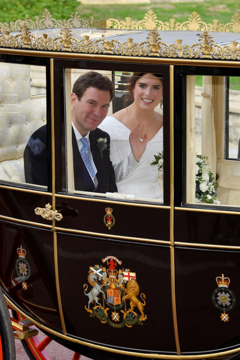 princess-eugenie-gives-birth-to-baby-no-1-with-jack-brooksbank.