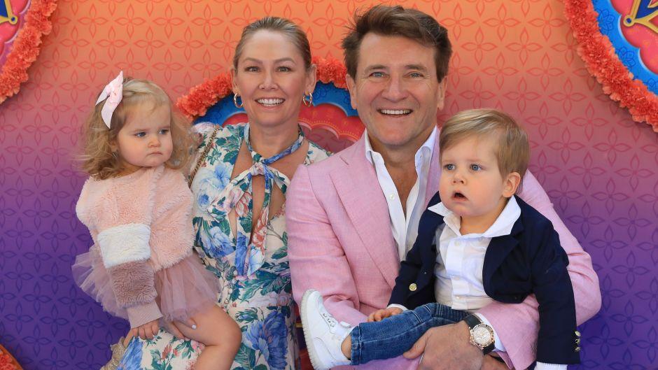 robert-herjavecs-5-kids-meet-the-tv-stars-blended-family