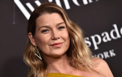 Ellen Pompeo Net Worth: How the 'Grey's Anatomy' Star Makes Money