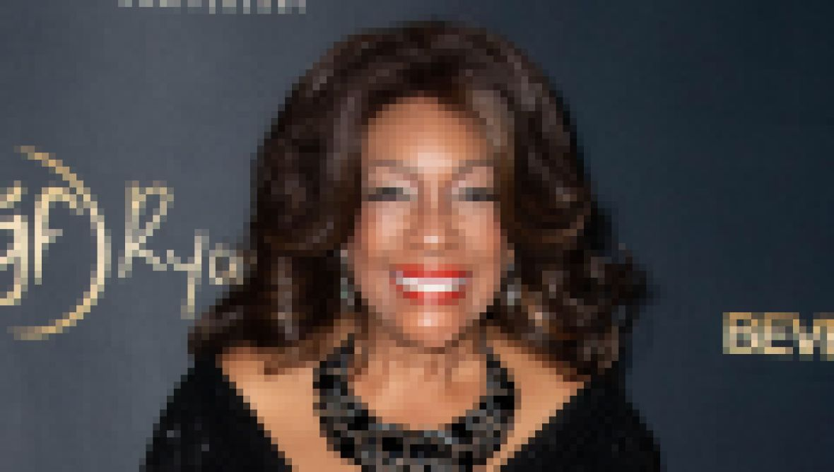 https://www.stars-who-died-in-2021-every-celebrity-death-this-yearcloserweekly.com/posts/stars-who-died-in-2021-every-celebrity-death-this-year/