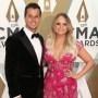 Miranda Lambert's Husband Brendan McLoughlin: Job, Son and More