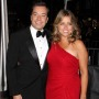 Who Is Jimmy Fallon's Wife? Married Nancy Juvonen in 2007