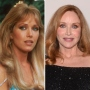 tanya-roberts-transformation-photos-of-late-star-then-and-now