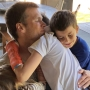 tom-brady-and-giseles-cutest-family-photos-with-their-3-kids