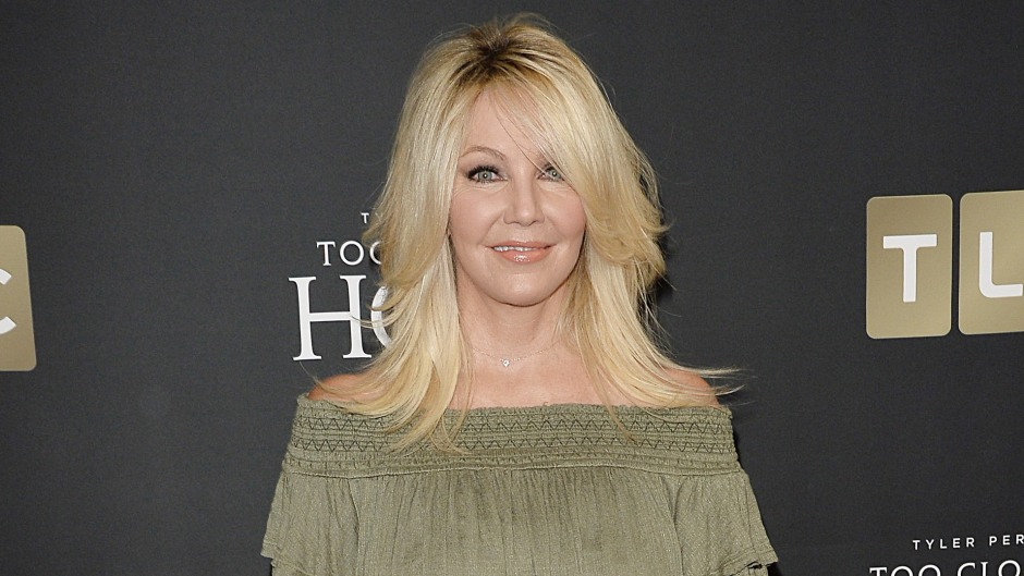 where-does-heather-locklear-live-photos-of-california-mansion