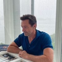where-does-hugh-jackman-live-photos-inside-his-nyc-penthouse