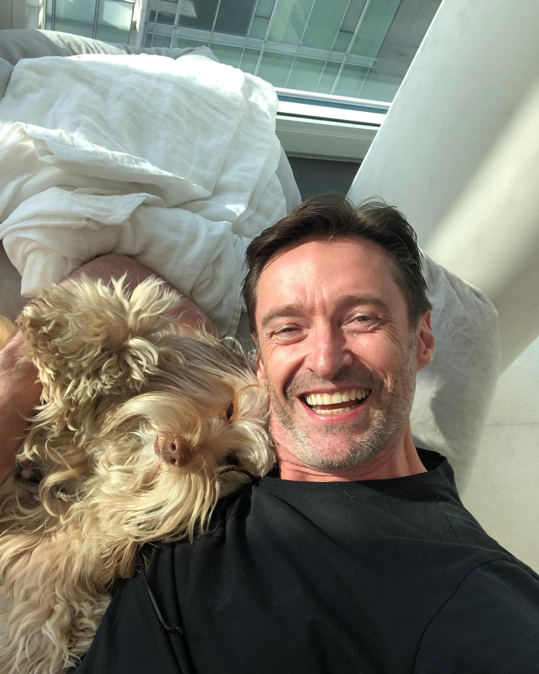 where-does-hugh-jackman-live-photos-inside-his-nyc-penthouse