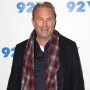 where-does-kevin-costner-live-inside-his-colorado-estate