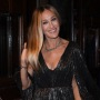 where-does-sarah-jessica-parker-live-photos-inside-nyc-home