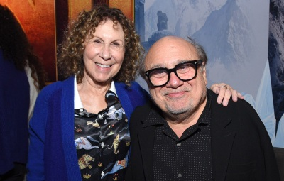 who-is-danny-devitos-wife-meet-estranged-spouse-rhea-perlman