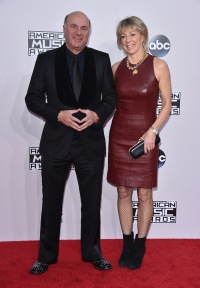 who-is-kevin-olearys-wife-get-to-know-linda-oleary