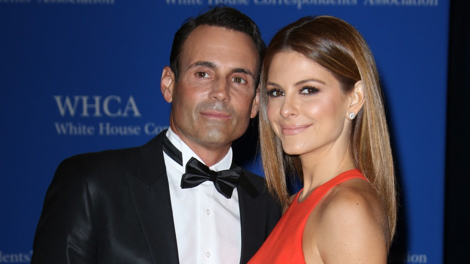 who-is-maria-menounos-husband-get-to-know-keven-undergaro