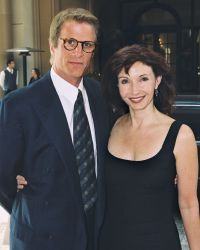 who-is-ted-dansons-wife-get-to-know-mary-steenburgen