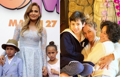 jennifer-lopez-twins-photos-of-max-and-emme-through-the-years19
