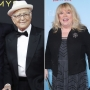 all-in-the-familys-norman-lear-sally-struthers-share-memories