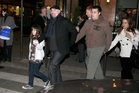 john-travolta-and-kelly-prestons-kids-meet-the-couples-3-children