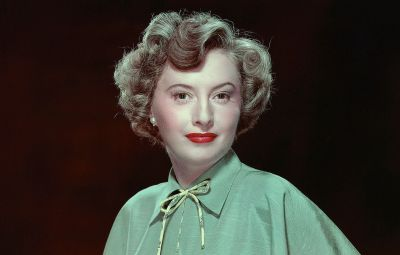 barbara-stanwycks-journey-from-orphan-to-a-hollywood-star