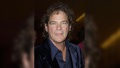 bj thomas music marriage lessons